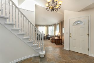 Photo 15: 14211 86 Avenue in Surrey: Bear Creek Green Timbers House for sale : MLS®# R2355775