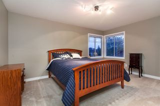 Photo 13: 14211 86 Avenue in Surrey: Bear Creek Green Timbers House for sale : MLS®# R2355775