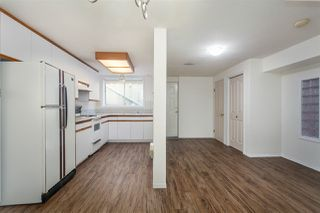 Photo 18: 14211 86 Avenue in Surrey: Bear Creek Green Timbers House for sale : MLS®# R2355775