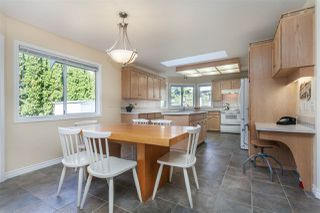 Photo 10: 14211 86 Avenue in Surrey: Bear Creek Green Timbers House for sale : MLS®# R2355775