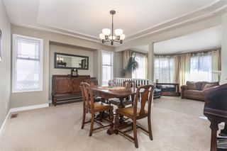 Photo 6: 14211 86 Avenue in Surrey: Bear Creek Green Timbers House for sale : MLS®# R2355775