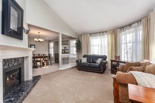 Photo 3: 14211 86 Avenue in Surrey: Bear Creek Green Timbers House for sale : MLS®# R2355775