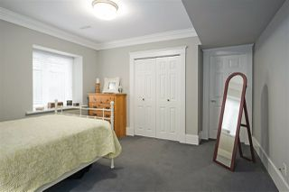 """Photo 16: 1 217 E KEITH Road in North Vancouver: Lower Lonsdale Townhouse for sale in """"PAINE RESIDENCE"""" : MLS®# R2358565"""
