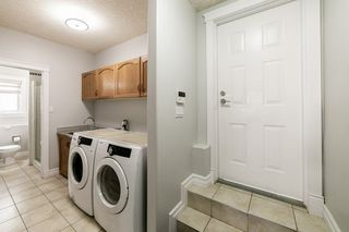 Photo 15: 1042 JAMES Crescent in Edmonton: Zone 29 House for sale : MLS®# E4151960