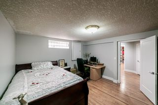 Photo 17: 1042 JAMES Crescent in Edmonton: Zone 29 House for sale : MLS®# E4151960