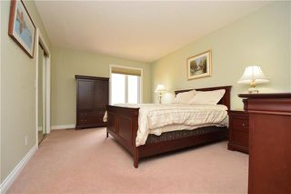 Photo 9: 124 Kirkbridge Drive in Winnipeg: Richmond West Residential for sale (1S)  : MLS®# 1909202