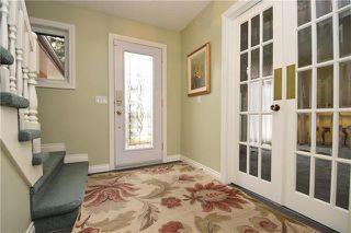 Photo 2: 124 Kirkbridge Drive in Winnipeg: Richmond West Residential for sale (1S)  : MLS®# 1909202