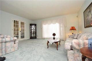 Photo 3: 124 Kirkbridge Drive in Winnipeg: Richmond West Residential for sale (1S)  : MLS®# 1909202