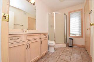 Photo 12: 124 Kirkbridge Drive in Winnipeg: Richmond West Residential for sale (1S)  : MLS®# 1909202