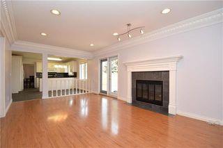 Photo 7: 124 Kirkbridge Drive in Winnipeg: Richmond West Residential for sale (1S)  : MLS®# 1909202