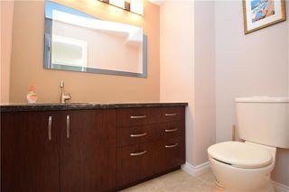 Photo 8: 124 Kirkbridge Drive in Winnipeg: Richmond West Residential for sale (1S)  : MLS®# 1909202