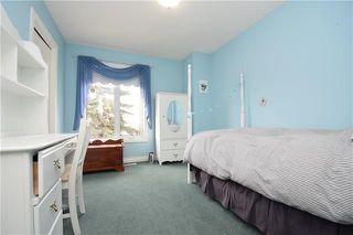 Photo 15: 124 Kirkbridge Drive in Winnipeg: Richmond West Residential for sale (1S)  : MLS®# 1909202