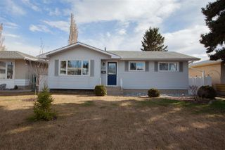Main Photo: 5707 141 Avenue in Edmonton: Zone 02 House for sale : MLS®# E4152816