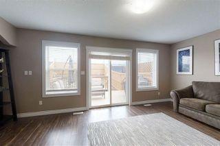 Photo 7: 3216 152 Avenue in Edmonton: Zone 35 House Half Duplex for sale : MLS®# E4153266