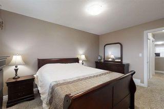 Photo 19: 3216 152 Avenue in Edmonton: Zone 35 House Half Duplex for sale : MLS®# E4153266