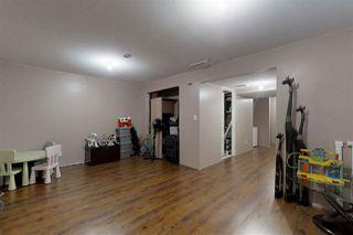 Photo 24: 3216 152 Avenue in Edmonton: Zone 35 House Half Duplex for sale : MLS®# E4153266