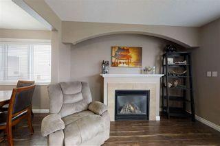 Photo 5: 3216 152 Avenue in Edmonton: Zone 35 House Half Duplex for sale : MLS®# E4153266