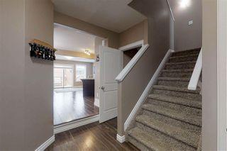 Photo 9: 3216 152 Avenue in Edmonton: Zone 35 House Half Duplex for sale : MLS®# E4153266