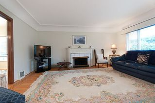 Photo 2: 861 W KING EDWARD Avenue in Vancouver: Cambie House for sale (Vancouver West)  : MLS®# R2363836