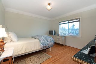 Photo 15: 861 W KING EDWARD Avenue in Vancouver: Cambie House for sale (Vancouver West)  : MLS®# R2363836