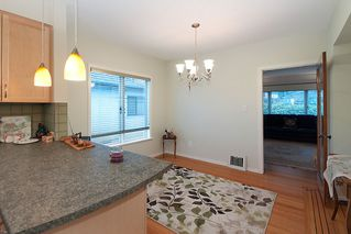Photo 4: 861 W KING EDWARD Avenue in Vancouver: Cambie House for sale (Vancouver West)  : MLS®# R2363836