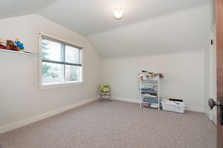 Photo 14: 861 W KING EDWARD Avenue in Vancouver: Cambie House for sale (Vancouver West)  : MLS®# R2363836