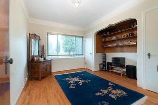 Photo 11: 861 W KING EDWARD Avenue in Vancouver: Cambie House for sale (Vancouver West)  : MLS®# R2363836
