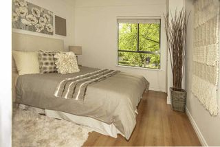"Photo 11: 308 1549 KITCHENER Street in Vancouver: Grandview VE Condo for sale in ""DHARMA"" (Vancouver East)  : MLS®# R2364720"