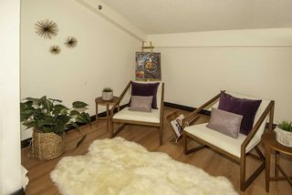 "Photo 9: 308 1549 KITCHENER Street in Vancouver: Grandview VE Condo for sale in ""DHARMA"" (Vancouver East)  : MLS®# R2364720"