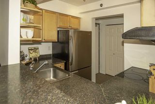 "Photo 6: 308 1549 KITCHENER Street in Vancouver: Grandview VE Condo for sale in ""DHARMA"" (Vancouver East)  : MLS®# R2364720"