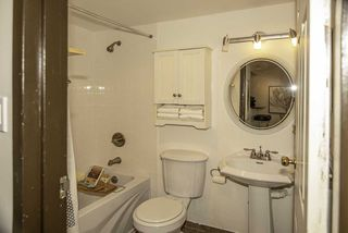 """Photo 13: 308 1549 KITCHENER Street in Vancouver: Grandview Woodland Condo for sale in """"DHARMA"""" (Vancouver East)  : MLS®# R2364720"""