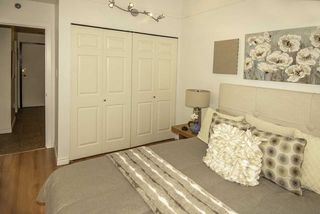 "Photo 12: 308 1549 KITCHENER Street in Vancouver: Grandview VE Condo for sale in ""DHARMA"" (Vancouver East)  : MLS®# R2364720"