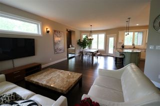 Photo 5: #119 - 54406 Range Road 15: Rural Lac Ste. Anne County House for sale : MLS®# E4154729