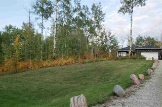 Photo 3: #119 - 54406 Range Road 15: Rural Lac Ste. Anne County House for sale : MLS®# E4154729