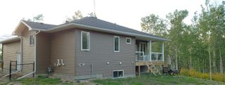 Photo 24: #119 - 54406 Range Road 15: Rural Lac Ste. Anne County House for sale : MLS®# E4154729