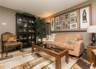 Photo 15: 2 6408 BOWWOOD Drive NW in Calgary: Bowness Row/Townhouse for sale : MLS®# C4241912