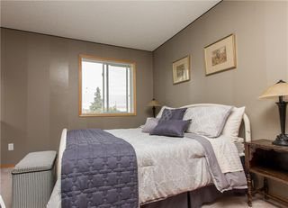 Photo 27: 2 6408 BOWWOOD Drive NW in Calgary: Bowness Row/Townhouse for sale : MLS®# C4241912