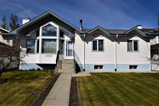 Main Photo: 12320 48 Street in Edmonton: Zone 23 House for sale : MLS®# E4155560