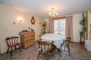 Photo 3: 1905 DAHLIE Road in Smithers: Smithers - Rural Manufactured Home for sale (Smithers And Area (Zone 54))  : MLS®# R2366579