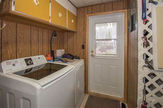Photo 12: 1905 DAHLIE Road in Smithers: Smithers - Rural Manufactured Home for sale (Smithers And Area (Zone 54))  : MLS®# R2366579