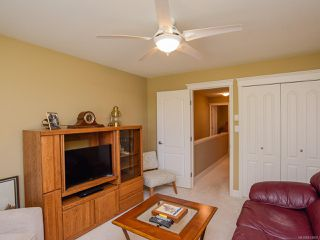 Photo 27: 1 1646 Balmoral Ave in COMOX: CV Comox (Town of) Row/Townhouse for sale (Comox Valley)  : MLS®# 813607