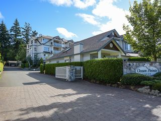 Photo 30: 1 1646 Balmoral Ave in COMOX: CV Comox (Town of) Row/Townhouse for sale (Comox Valley)  : MLS®# 813607