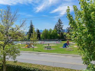 Photo 33: 1 1646 Balmoral Ave in COMOX: CV Comox (Town of) Row/Townhouse for sale (Comox Valley)  : MLS®# 813607