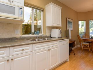 Photo 16: 1 1646 Balmoral Ave in COMOX: CV Comox (Town of) Row/Townhouse for sale (Comox Valley)  : MLS®# 813607