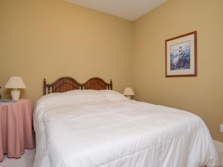 Photo 24: 1 1646 Balmoral Ave in COMOX: CV Comox (Town of) Row/Townhouse for sale (Comox Valley)  : MLS®# 813607