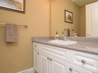 Photo 28: 1 1646 Balmoral Ave in COMOX: CV Comox (Town of) Row/Townhouse for sale (Comox Valley)  : MLS®# 813607