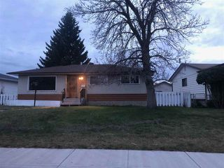 Main Photo:  in Edmonton: Zone 01 House for sale : MLS®# E4156162