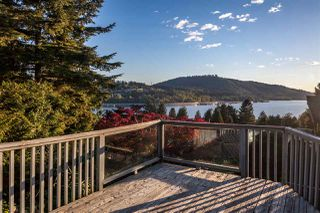 Photo 11: 168 ROE Drive in Port Moody: Barber Street House for sale : MLS®# R2368693