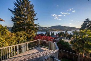 Photo 9: 168 ROE Drive in Port Moody: Barber Street House for sale : MLS®# R2368693