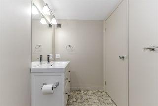 Photo 20: 1403 9916 113 Street in Edmonton: Zone 12 Condo for sale : MLS®# E4156566